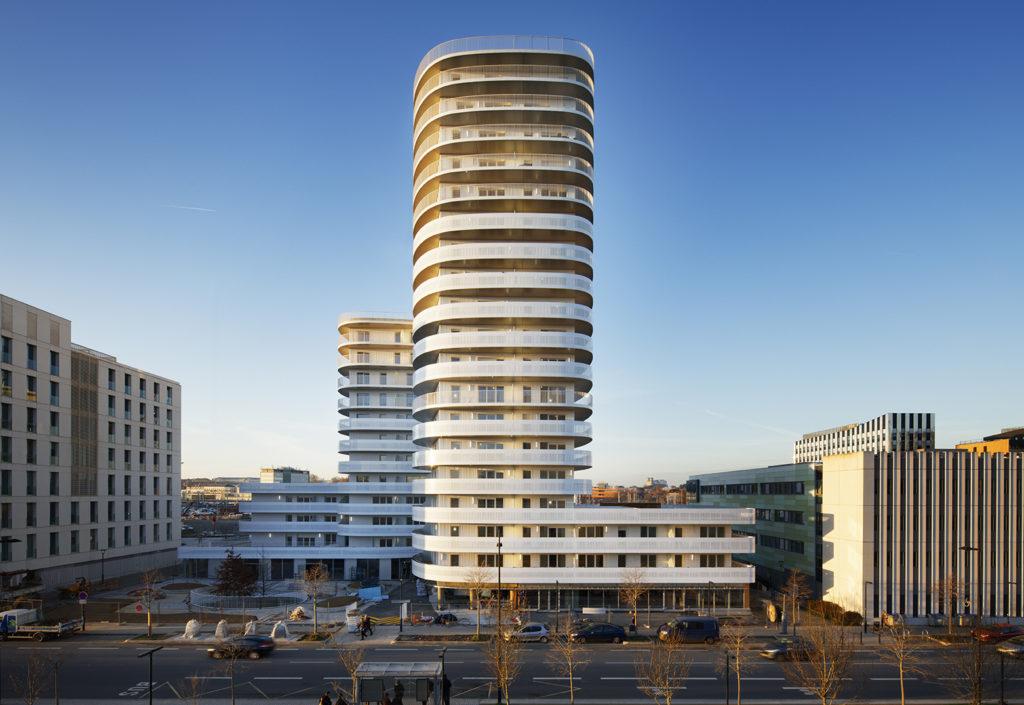 Atland Voisin réalise une acquisition en sale and lease back