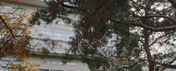 La SCPI Novapierre Résidentiel négocie un portefeuille de 11 actifs