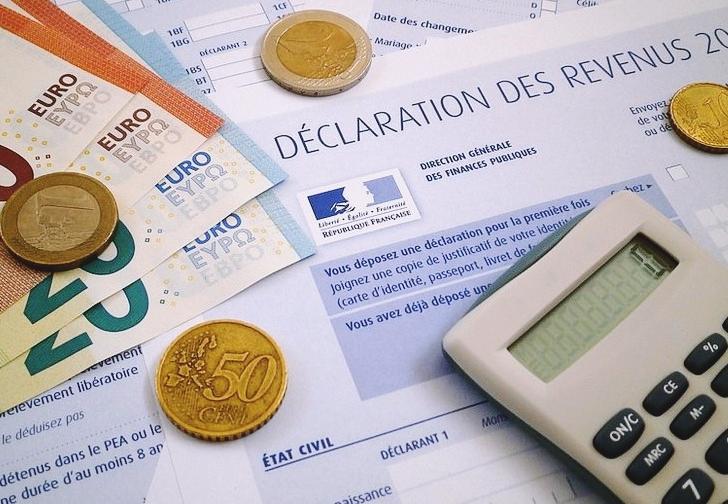 Le régime fiscal PINEL-DENORMANDIE : la rénovation passe la seconde ?