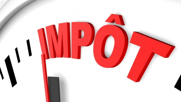 La fiscalité des revenus des SCPI (Partie 2)