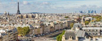 BNP Paribas REIM acquiert 9 locaux commerciaux à Paris