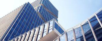 Sofidy acquiert un immeuble de bureaux à Toulouse