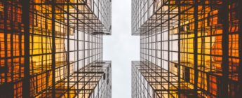 Acquisition de la résidence hôtelière Nemea pour la SCPI Atream Hôtels