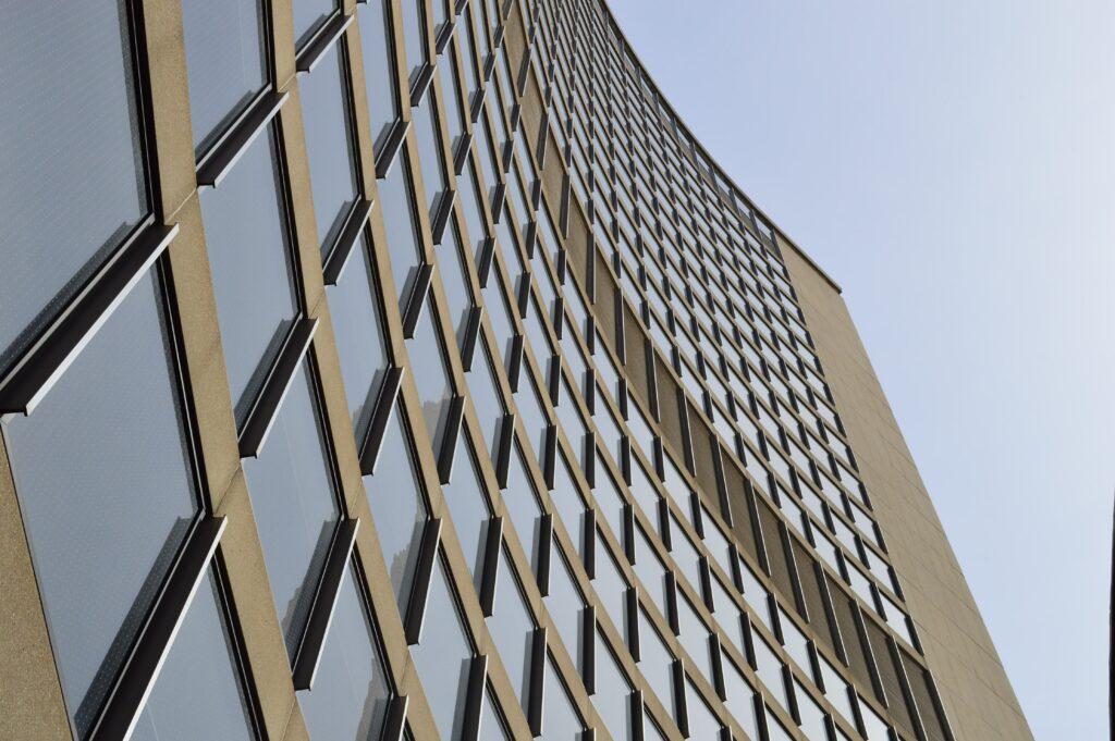 Nouvelle acquisition à Mérignac pour la SCPI AEDIFICIS