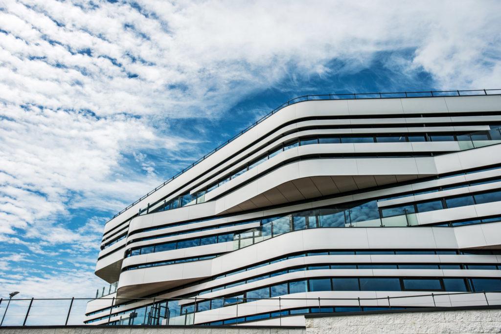 La SCPI Novapierre Allemagne 2 détient son premier investissement