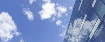 La SCPI Corum XL poursuit sa diversification et acquiert deux actifs en Finlande