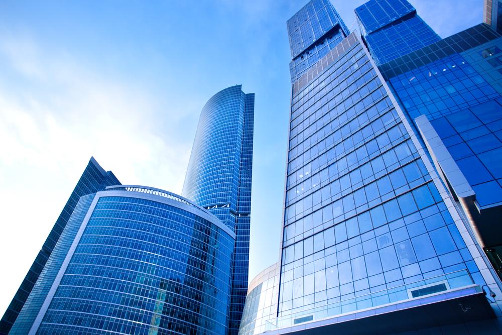 La SCPI Vendôme Régions acquiert un portefeuille de trois immeubles