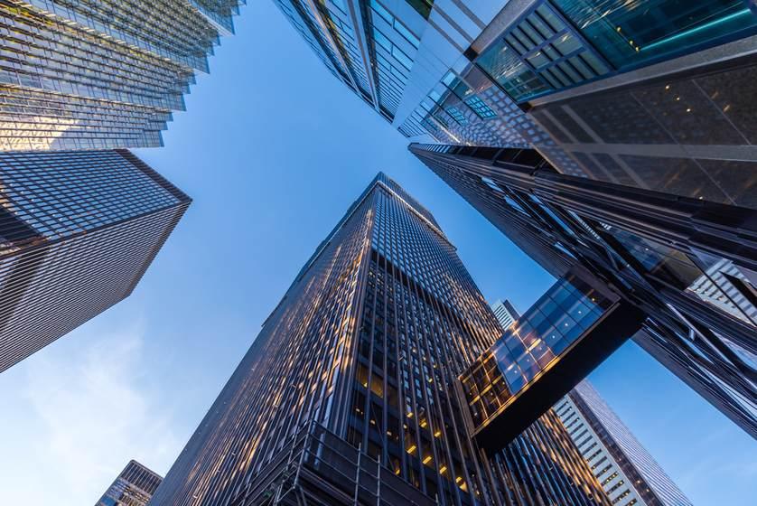 Norma Capital acquiert plus de 1 400 m² de bureaux à Reims