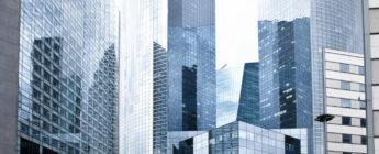 La SCPI LF Europimmo annonce une acquisition au Royaume-Uni
