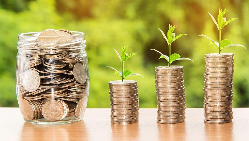 WFW conseille la Banque Palatine sur une ligne crédit accordée à la SCPI Affinités Pierre