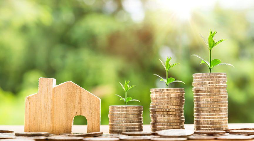 Note d'intention du blog de l'immobilier durable