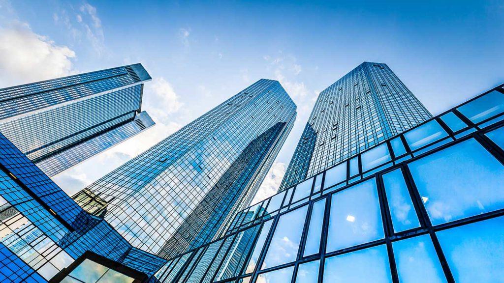 Unofi réalise un gros coup sur le marché de l'immobilier