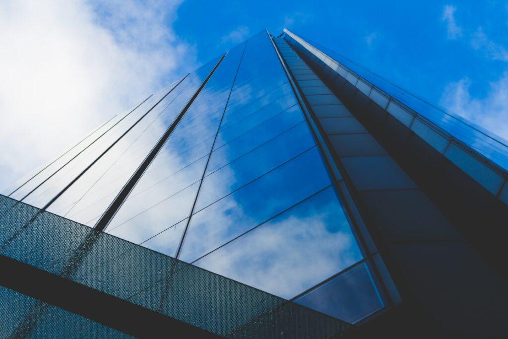 AEW Ciloger acquiert l'immeuble de bureaux KölnCubus à Cologne