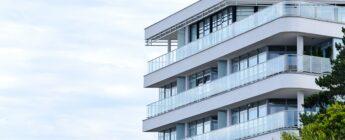 BNP Paribas REIM cède un immeuble de bureaux situé à Rueil-Malmaison