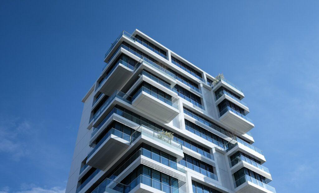 SCPI Cap Foncières & Territoires acquiert un lot de 1 414 m² à Vienne