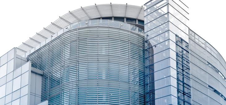 Novaxia investit à Madrid