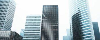 Amundi Immobilier réalise une nouvelle acquisition en Espagne