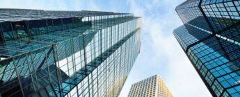 La SCPI Epargne Foncière s'offre un actif dans le sud de la France