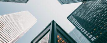 Un actif immobilier aux multiples détenteurs