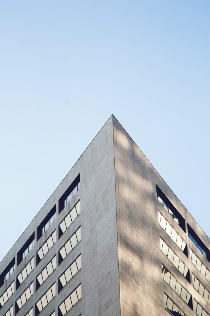 Première acquisition de la SCPI Urban Coeur Commerces