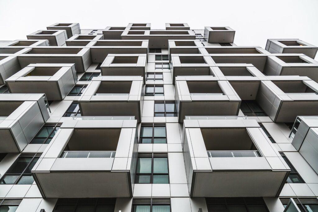 L'ensemble immobilier « Synergies » cédé à la SCPI Elysées Pierre