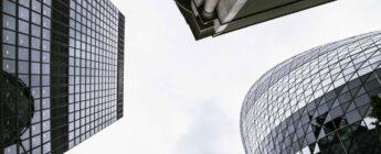 PAREF Gestion réalise une première acquisition en Pologne