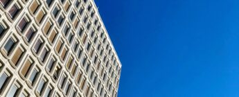 SCPI PFO acquiert un actif immobilier de santé en Allemagne