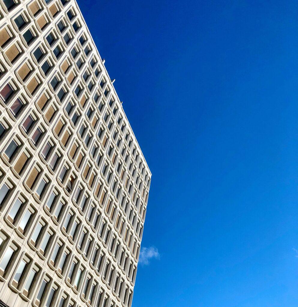La SCPI Atream Hotels s'implante en Allemagne