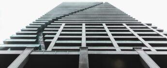AEW acquiert un immeuble de bureaux à Brême (Allemagne)