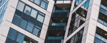 La SCPI Allianz Pierre acquiert l'ensemble immobilier Soparq