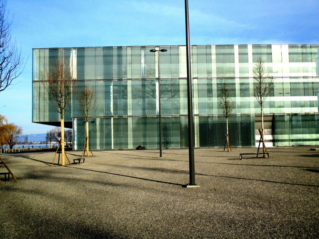 La Française REM acquiert un ensemble immobilier à Montreuil