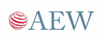 AEW Ciloger devient AEW