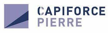 FIDUCIAL Gérance reprend la gestion de la SCPI Capiforce Pierre