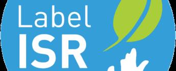 La SCPI Foncière des Praticiens obtient son label ISR