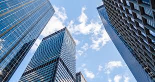 SCPI Eurovalys annonce l'acquisition d'un immeuble de bureaux en Allemagne