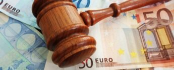 L'AMF requiert 250.000 euros d'amende contre Perial AM