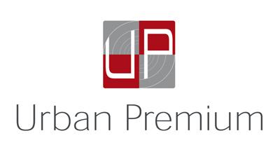 URBAN PREMIUM lance une cinquième SCPI Malraux