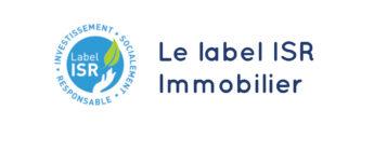 Peut-on être une SCPI labelisée ISR Immo et être rentable ? (Partie 1)