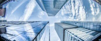Grand Ouest Gestion d'actifs cède 7.215 m² de bureaux